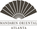 Mandarin Oriental, Atlanta - Luxury 5 Star Hotel