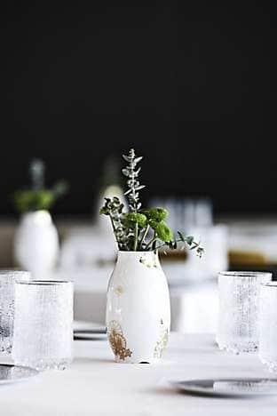 Iconic Sixties glassware by Tapio Wirkkala for Iittala