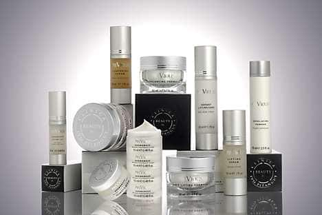 Products by Clinica Ivo Pitanguy