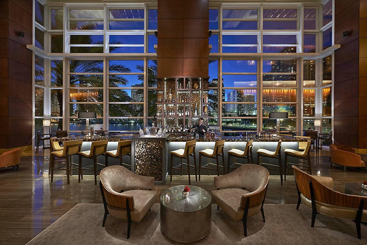 Miami in January | Destination MO by Mandarin Oriental