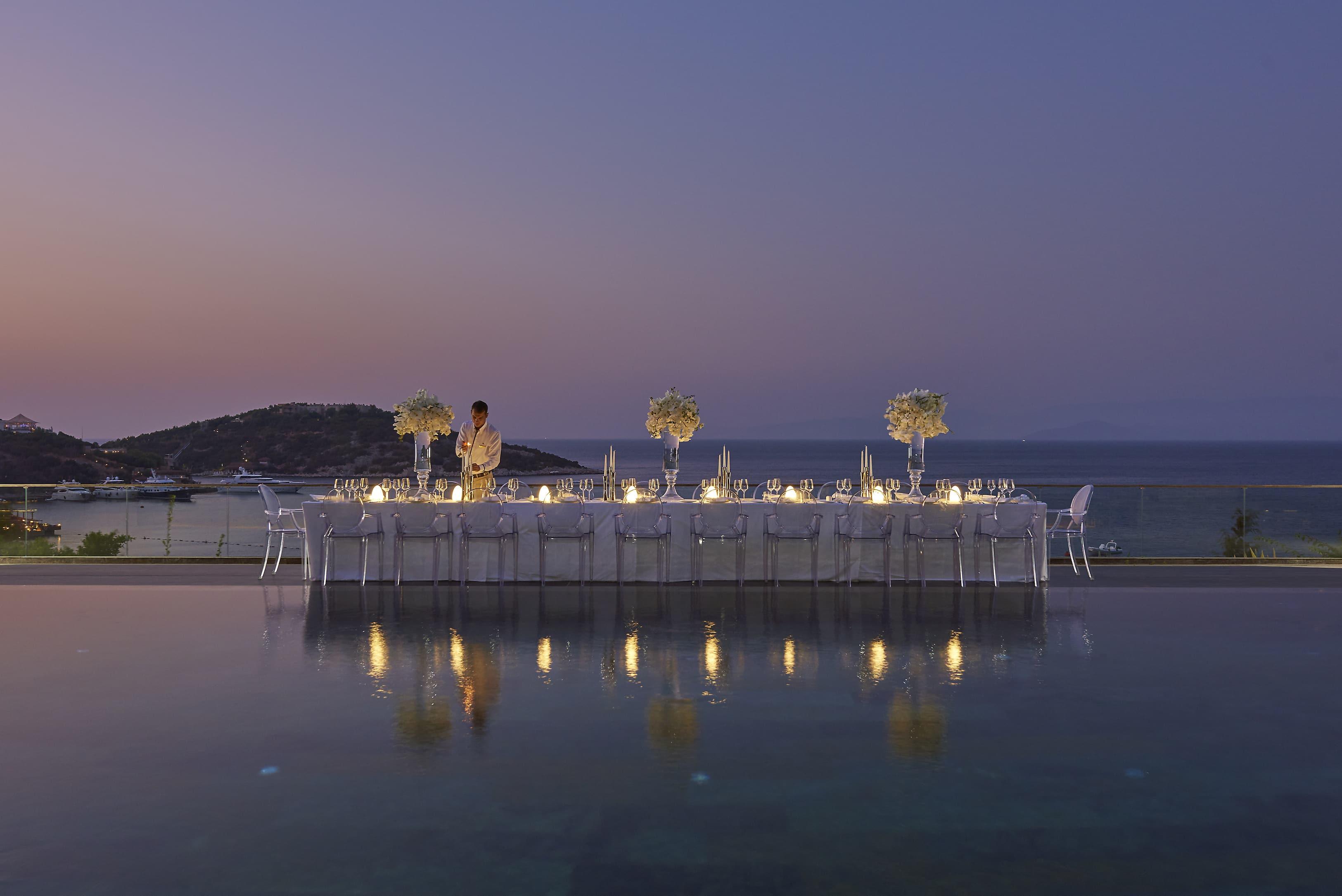愛琴海樂團|在線上討論愛琴海樂團瞭解逢甲愛琴海以及逢甲愛琴海…_插圖