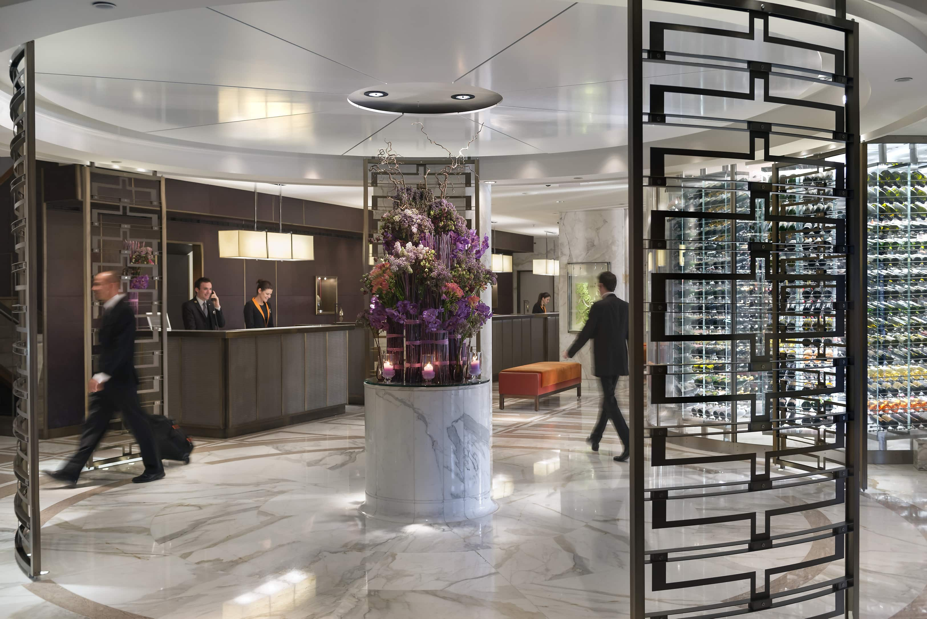 Geneva hotel photo gallery mandarin oriental hotel geneva for Hotels geneve