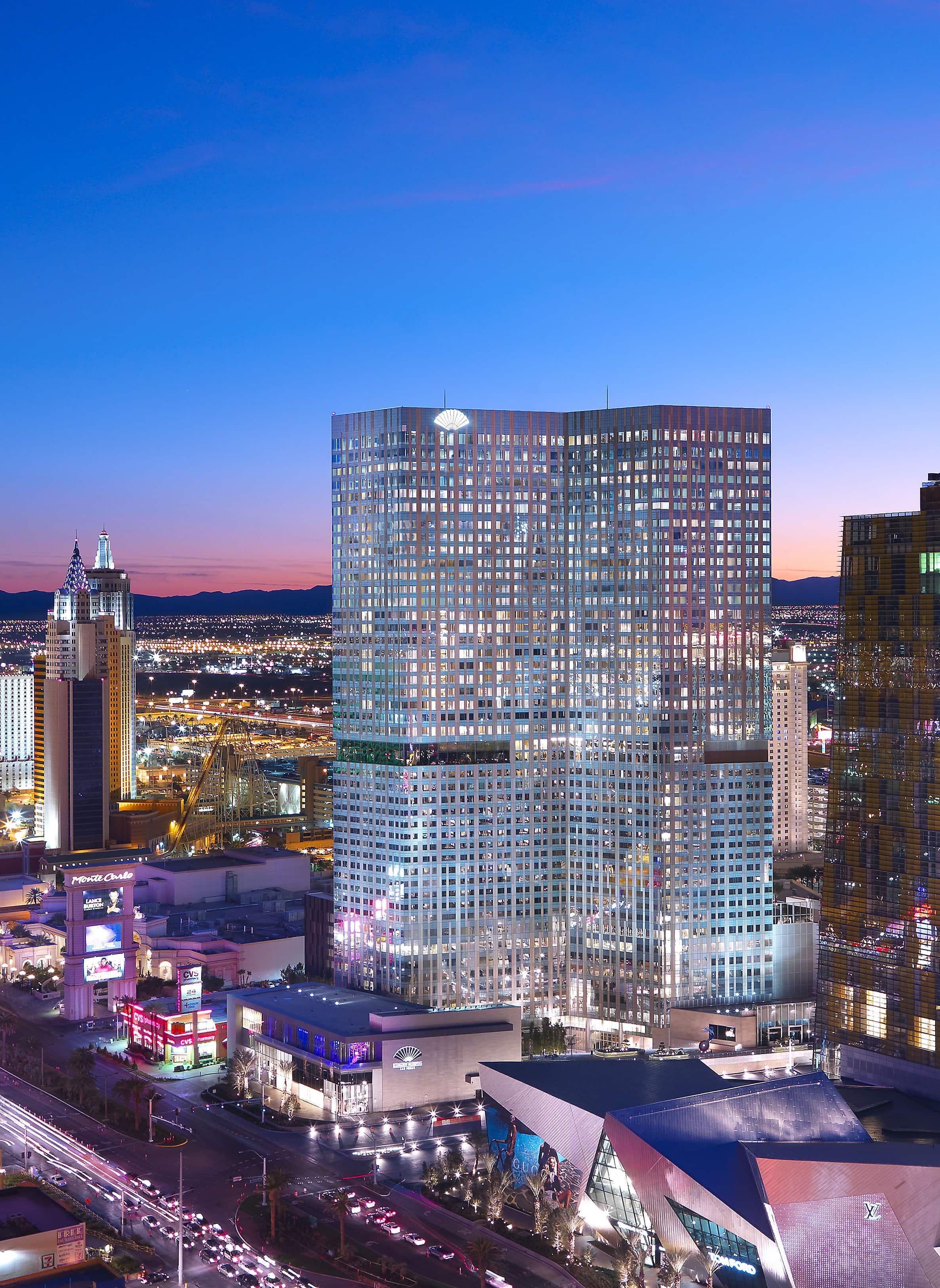 Reviews on Excelsior Hotel in Las Vegas, NV - Luxor Hotel and Casino Las Vegas, Caesars Palace Las Vegas Hotel & Casino, Mandalay Bay Resort & Casino, Hilton Lake Las Vegas Resort & Spa.