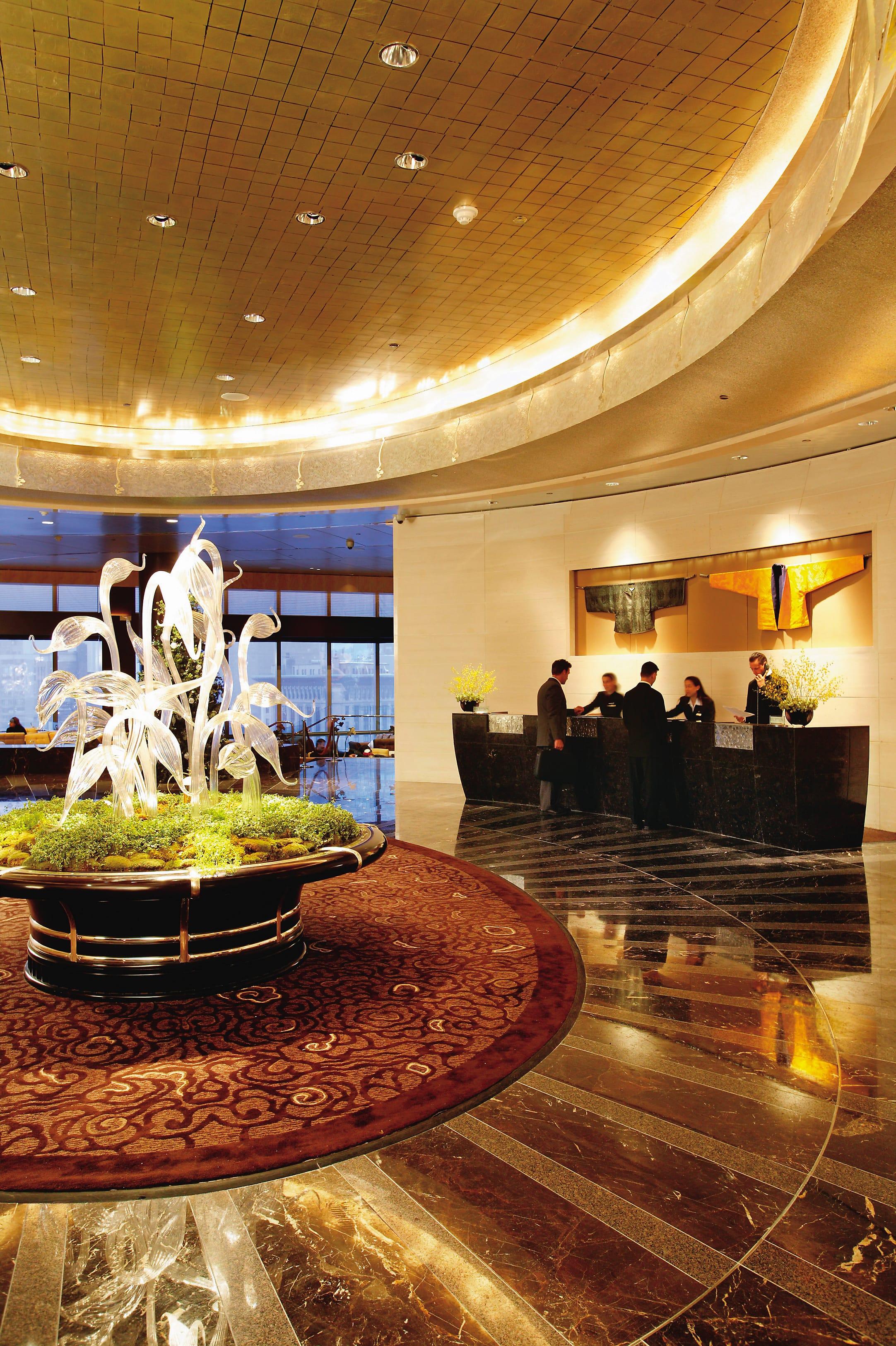New York Hotel Photo Gallery Mandarin Oriental New York