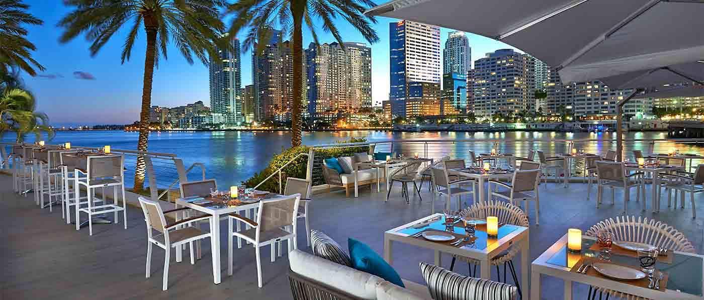 Luxury hotels and resorts worldwide mandarin oriental for Luxury hotels worldwide