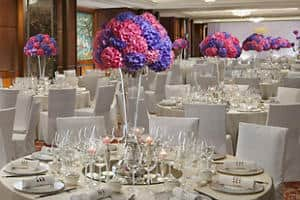 Connaught Ballroom