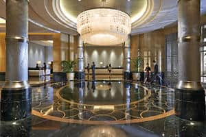 Risultati immagini per hotel kuala lumpur kuala lumpur