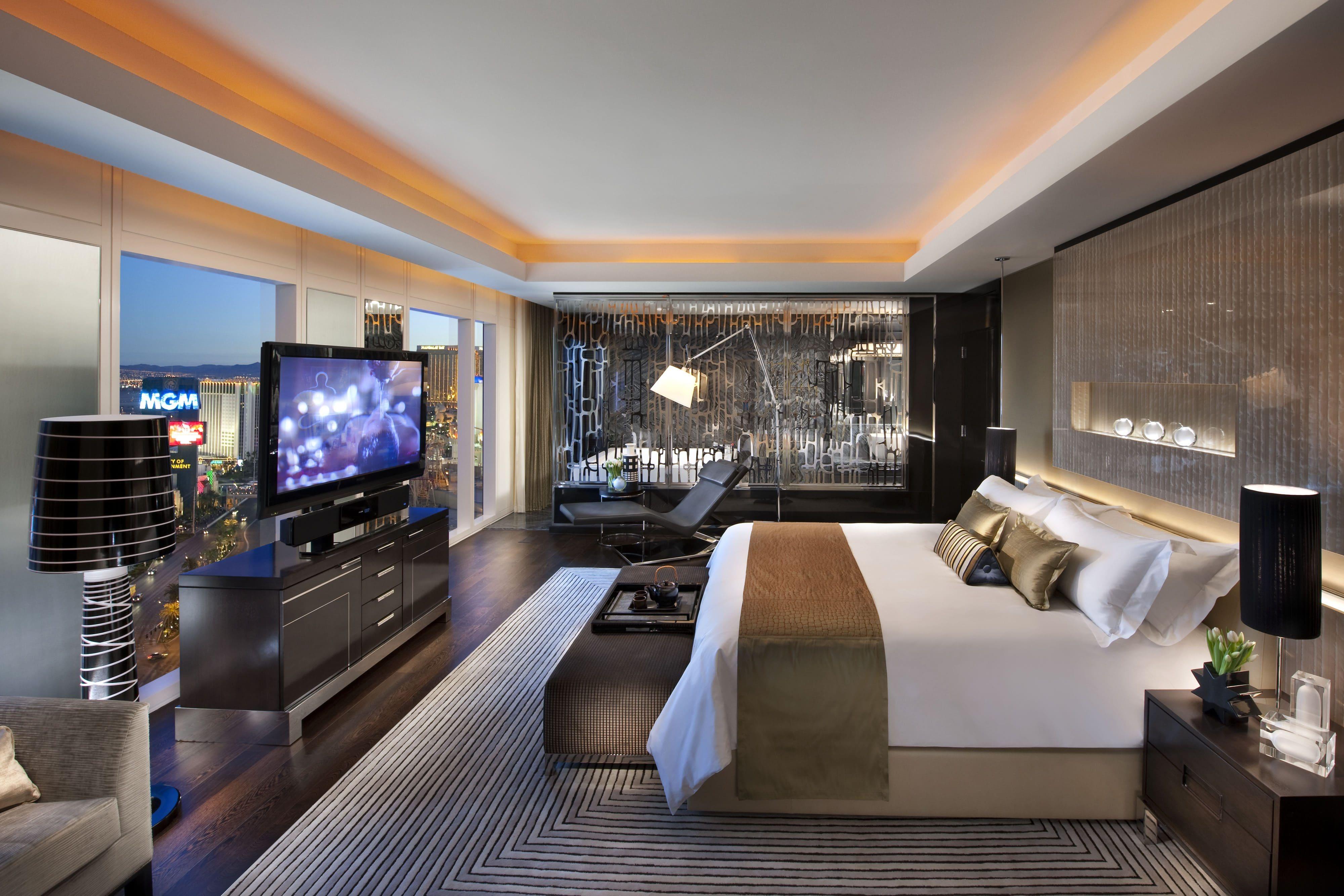 Http://photos.mandarinoriental.com/is/image/MandarinOriental/las Vegas Suite Emperor Suite Bedroom 2?