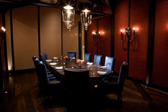 Private Dining Mandarin Oriental Hyde Park Hotel : london restaurant private dining room 3DetailBannerHeight from www.mandarinoriental.com size 700 x 467 jpeg 54kB