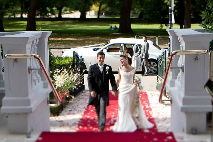 Taplow House Hotel Is Without A Doubt One Of Buckinghamshire 39 S Finest Wedding Venues And The Perfect Choice Romantic Near London Its Magnificent