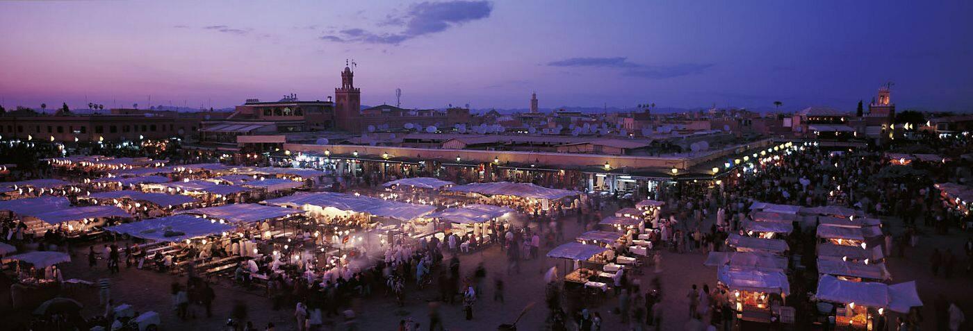 H tel 5 toiles marrakech mandarin oriental marrakech for Hotels 5 etoiles marrakech