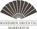 Mandarin Oriental, Marrakech - Luxury 5 Star Hotel