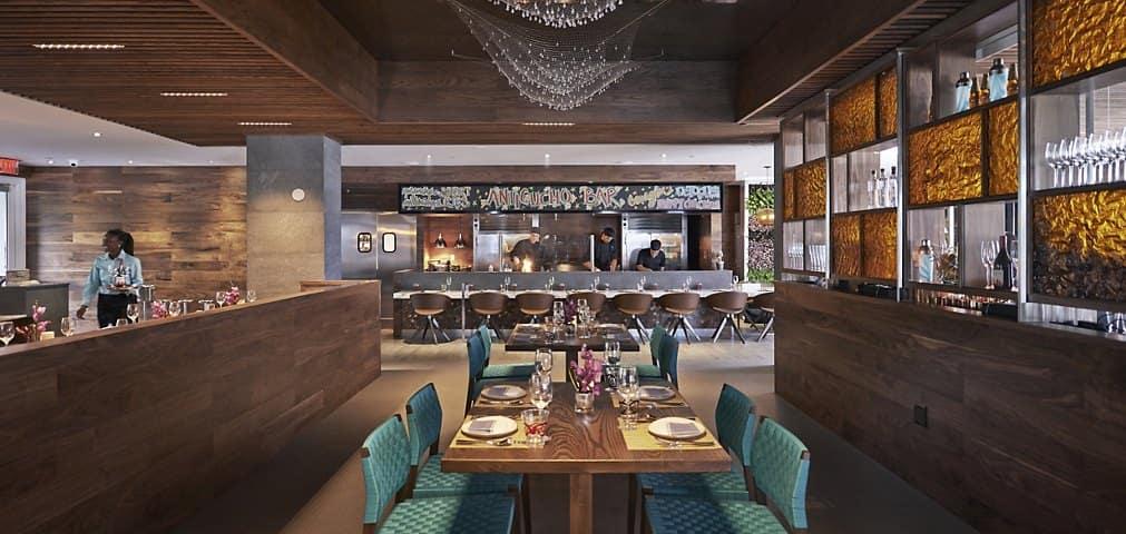 Best Peruvian Restaurants In Miami Fl