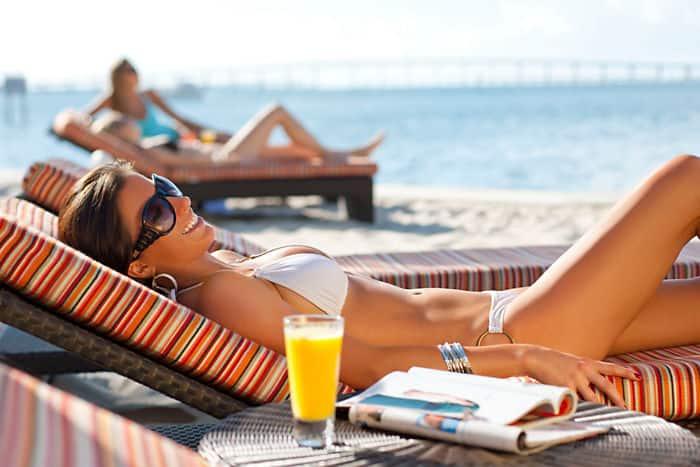 deerfield beach mandarin massage