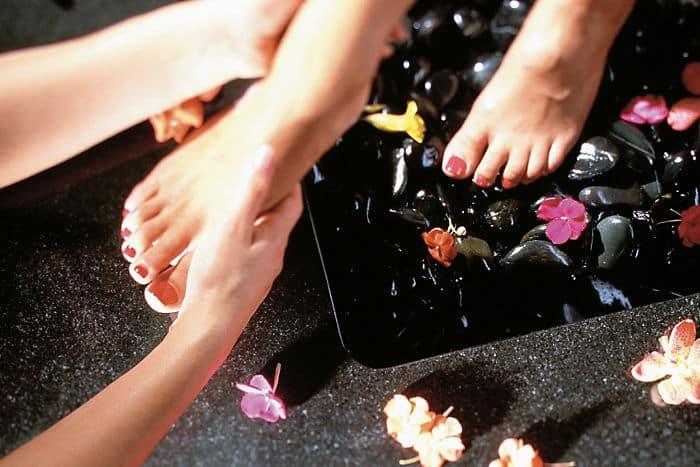 Baño Turco Definicion:Salud y belleza en Ginebra