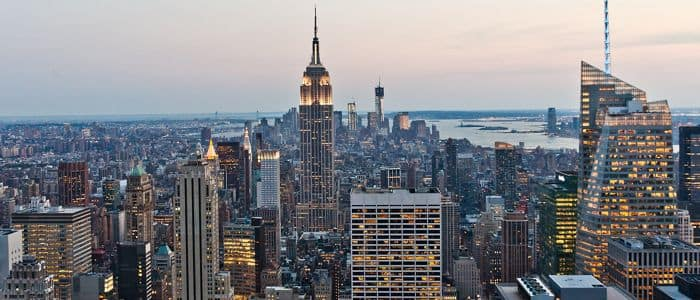 Explore our exciting city and all that Mandarin Oriental, New York has to offer.