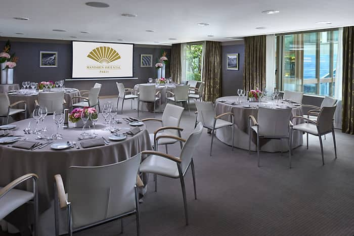 business meeting paris Book luxurious business venues and function rooms near place paris business meetings you will find all the technology you require for your meeting or.