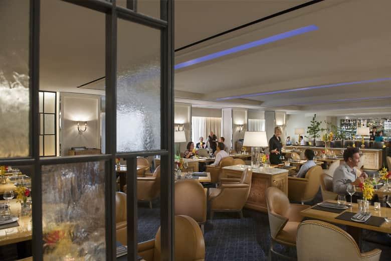 Luxury Hotels And Resorts Worldwide Mandarin Oriental