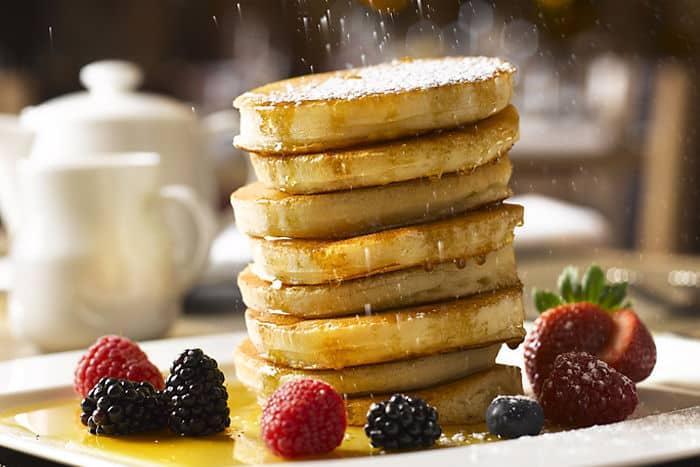 East Boston Breakfast Restaurants
