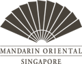 Mandarin Oriental, Singapore - Luxury 5 Star Hotel