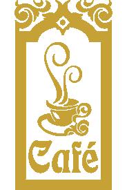 Le Cafe Logo