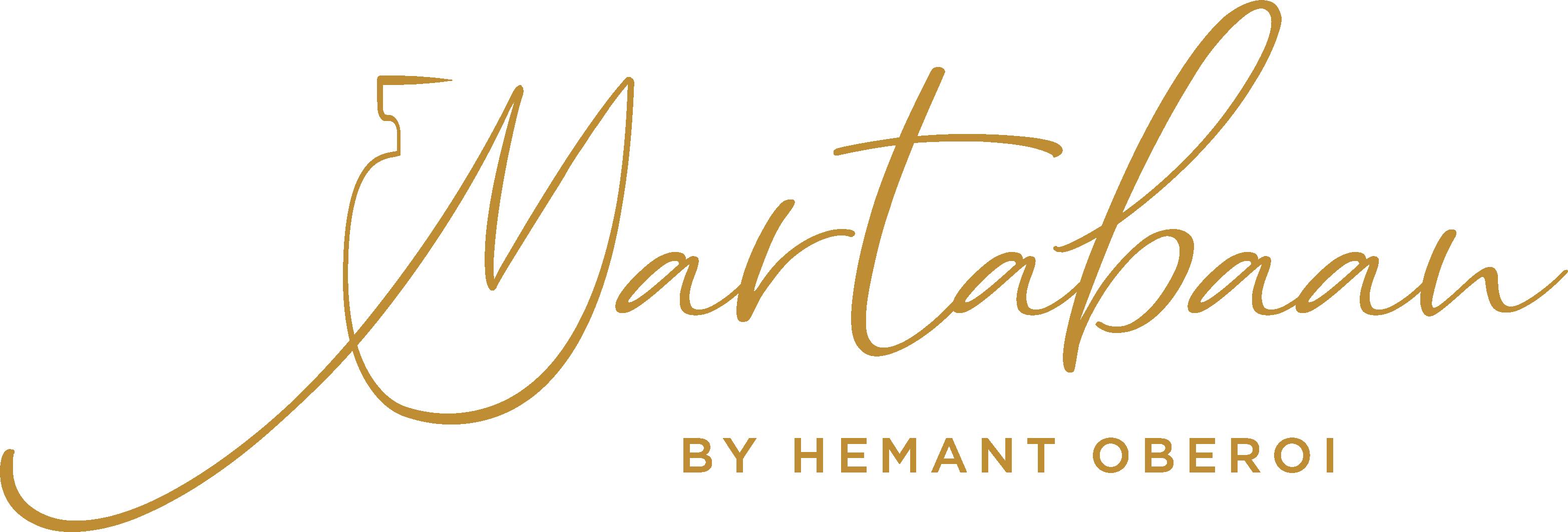 Martabaan Logo