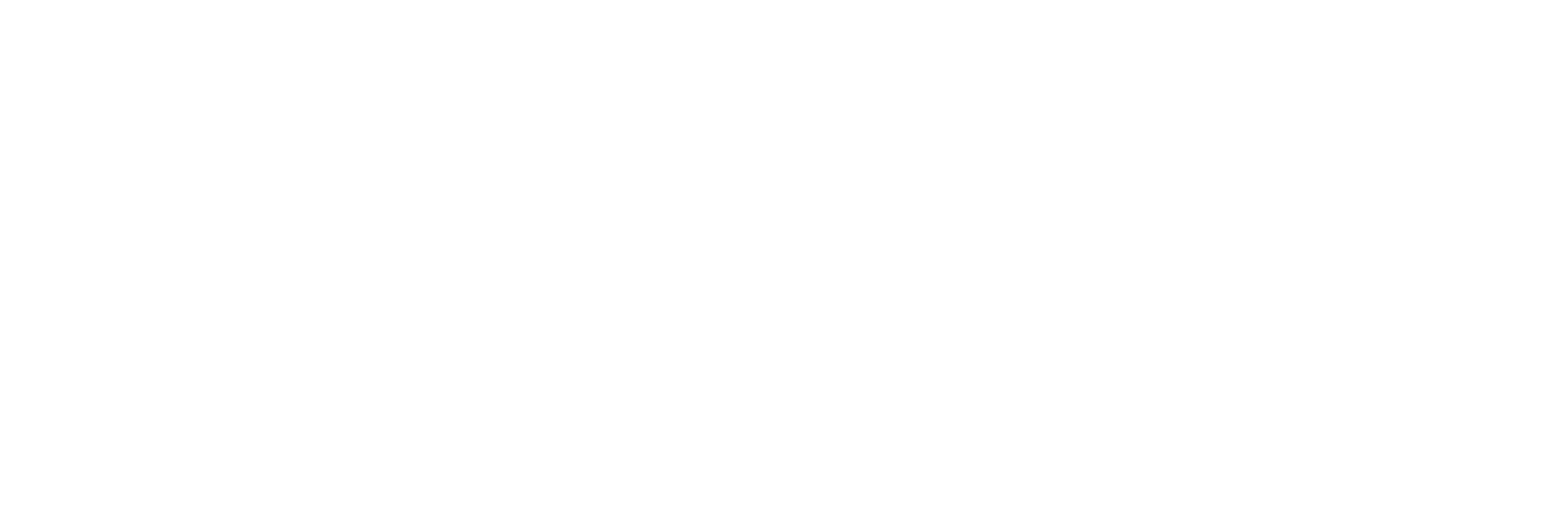 Martabaan by Hemant Oberoi Official Logo