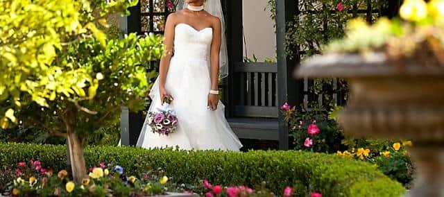 Luxury Wedding Reception Venue Buckhead Hotel Mandarin Oriental