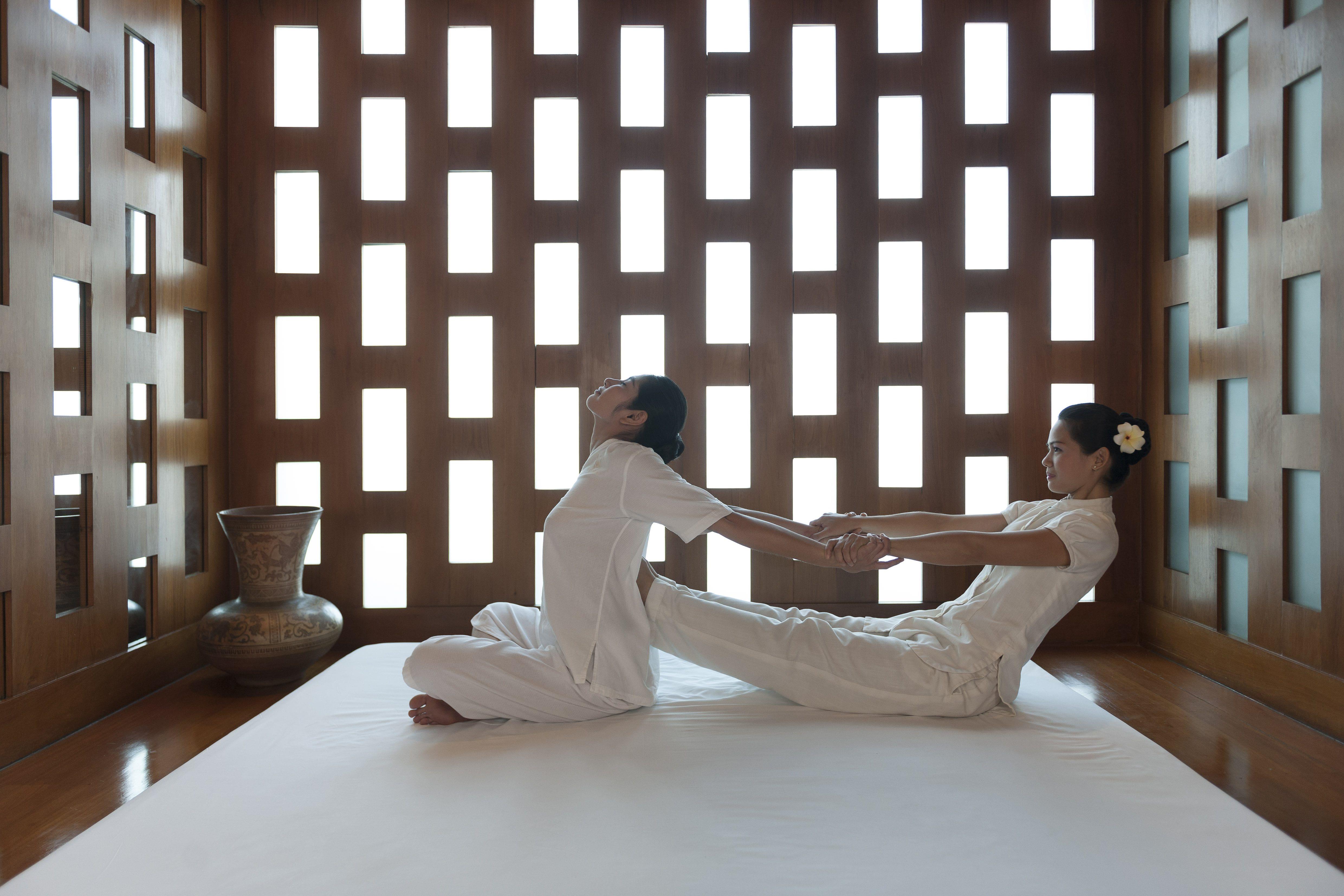 fetish dk bangkok thai massage hillerød
