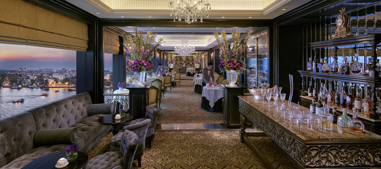 le normandie restaurant menu mandarin oriental hotel bangkok. Black Bedroom Furniture Sets. Home Design Ideas