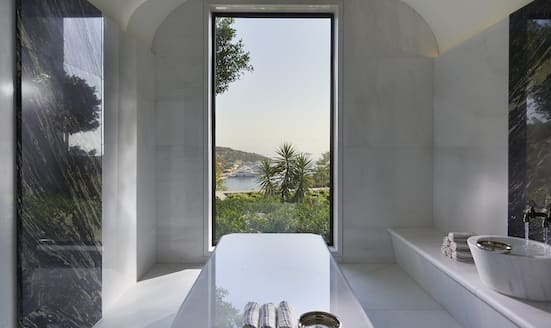 Ask a spa specialist about… Turkish hammam
