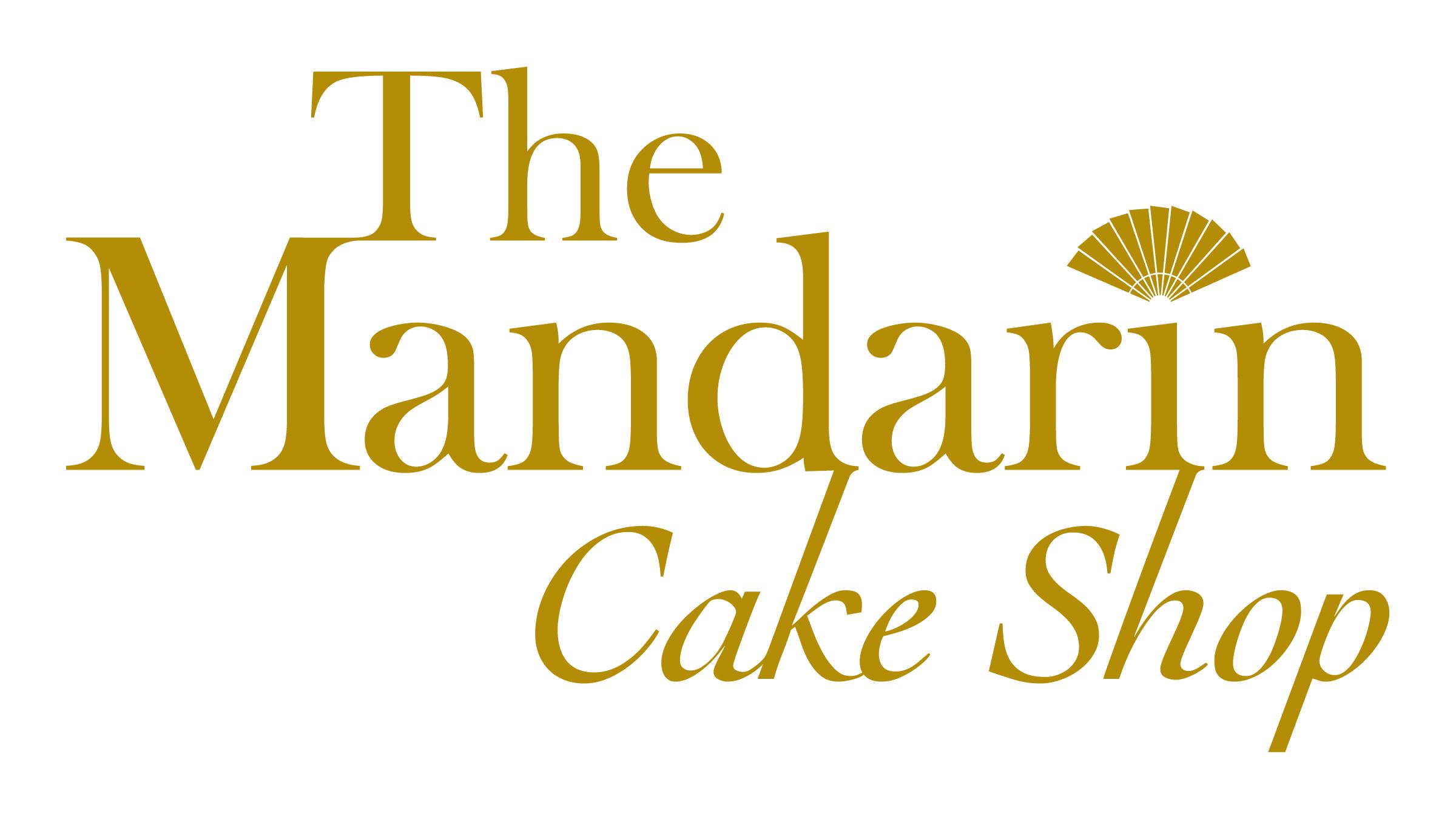 Chocolate Cake Mandarin Hotel Jakarta