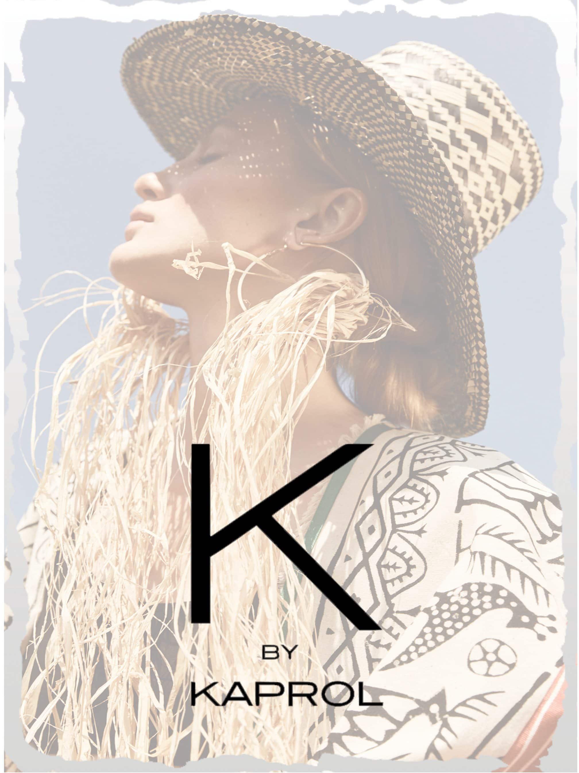 K by Kaprol