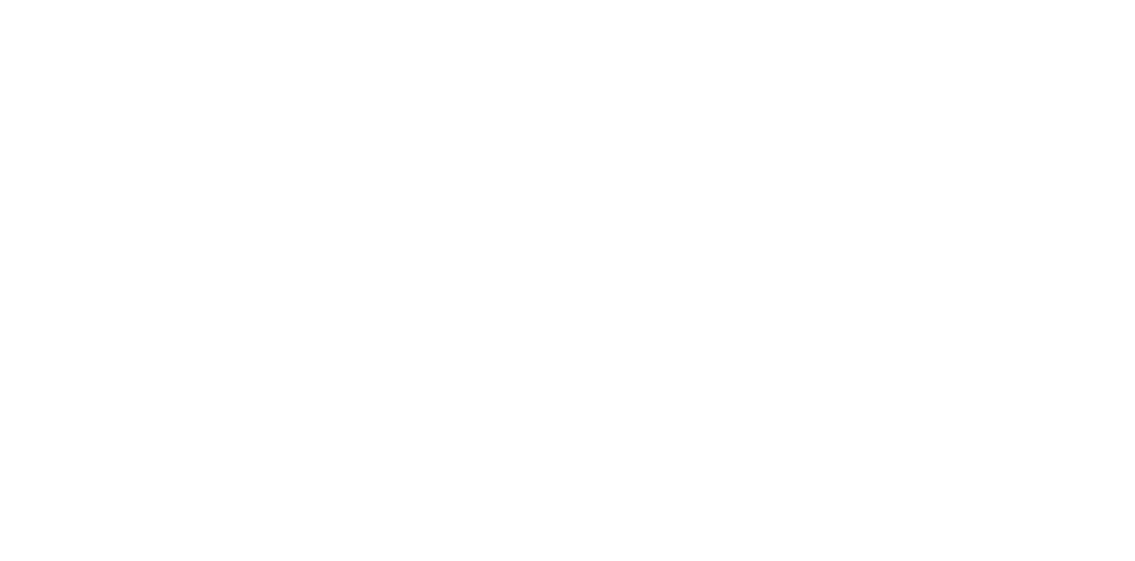 Ramsay's Kitchen Official Logo