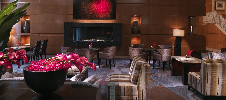 Luxury 5 Star Hotel | Back Bay | Mandarin Oriental, Boston