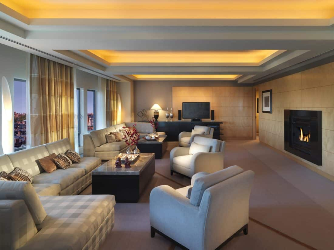 luxury hotel offers u0026 packages back bay mandarin oriental boston