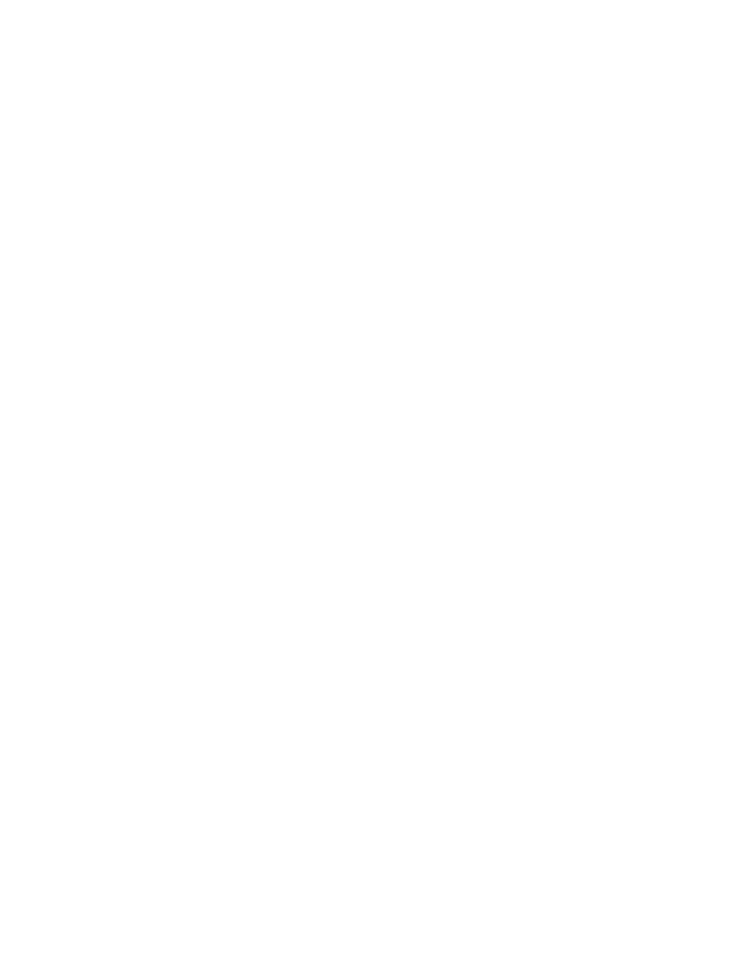 Lagoon Café Official Logo