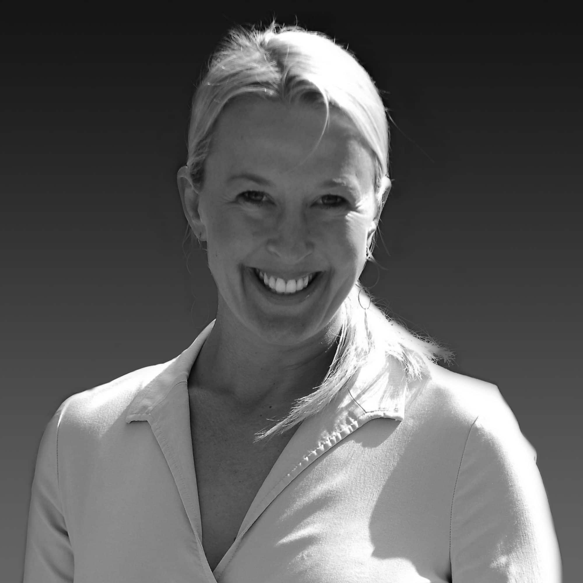 Sarah Cairns