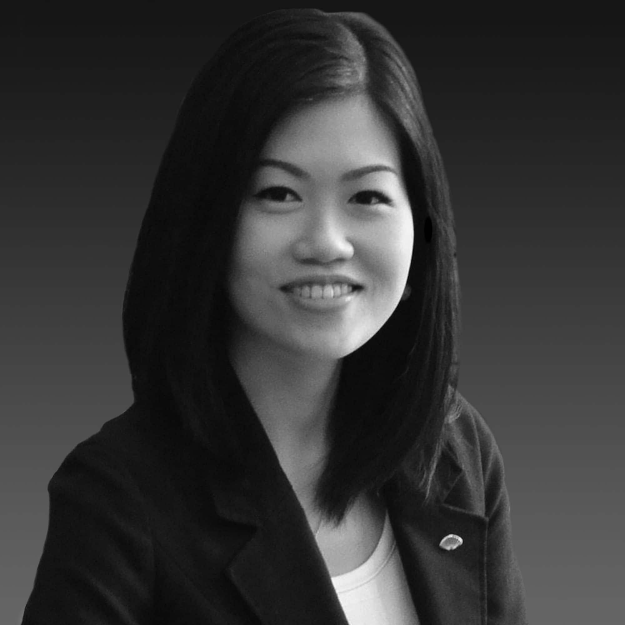 Shem Wei Bel, Director of Marketing Communications