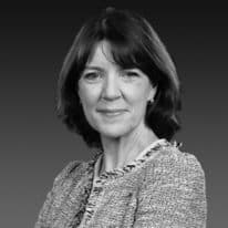 Jill Kluge