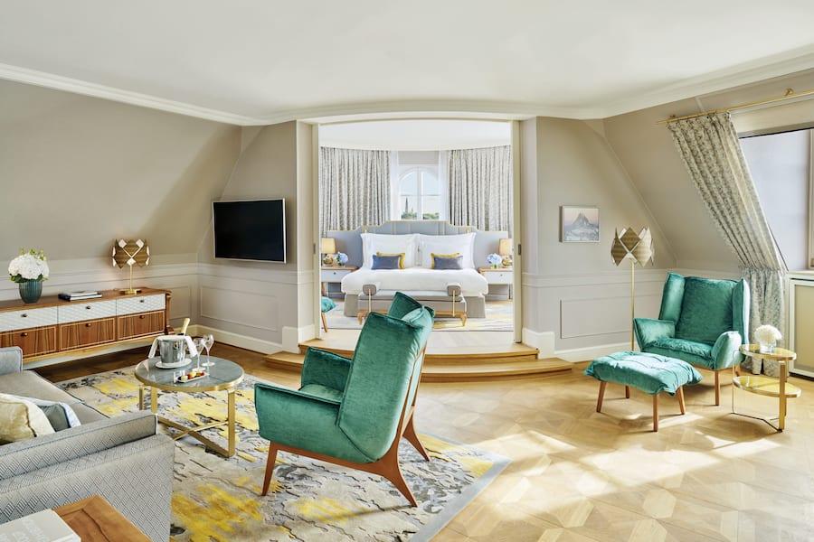 corporate munich bavaria suite?wid=900&hei=600&fmt=jpeg&qlt=75,0&op sharpen=0&resMode=sharp2&op usm=0.8,0 - Mandarin Oriental München – neues Design & mehr Nachhaltigkeit
