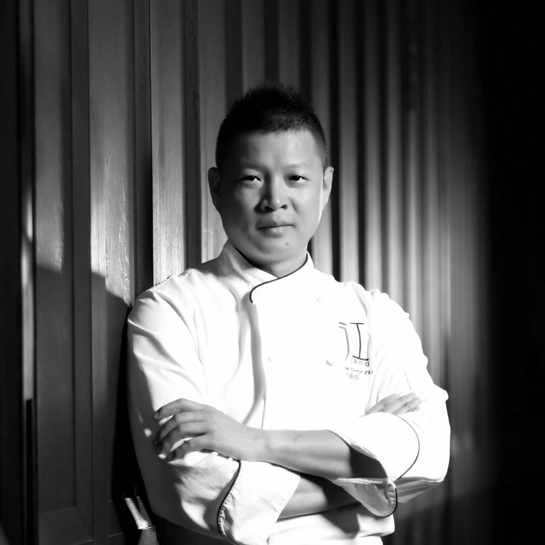 Huang Jing Hui