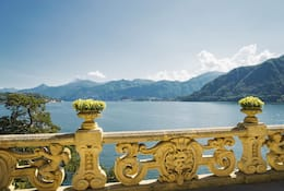 Your essential guide to Lake Como