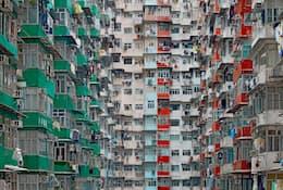 An art lover's guide to Hong Kong