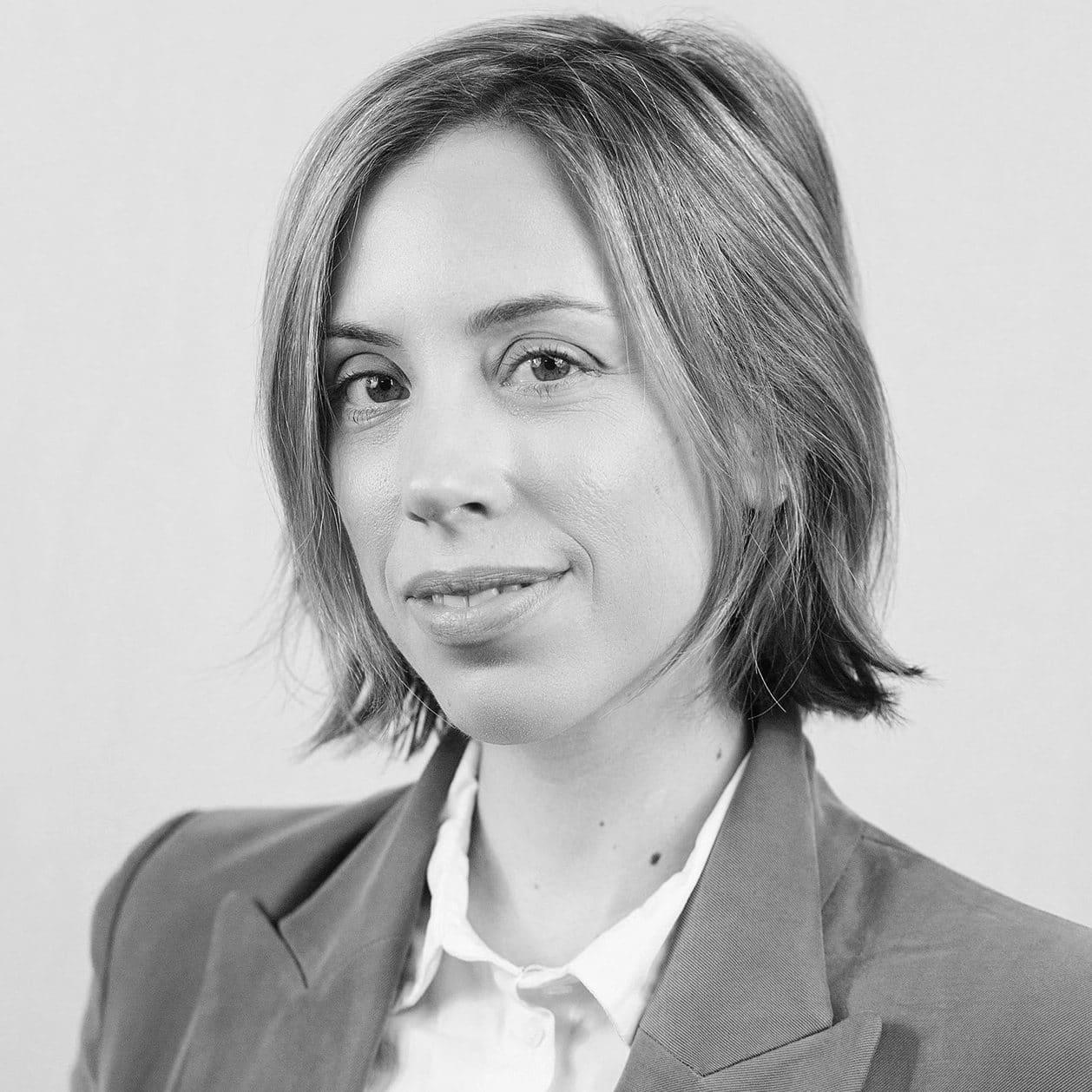 Lorena Muñoz-Alonso