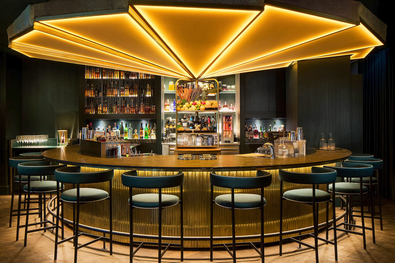 Munich's best bars