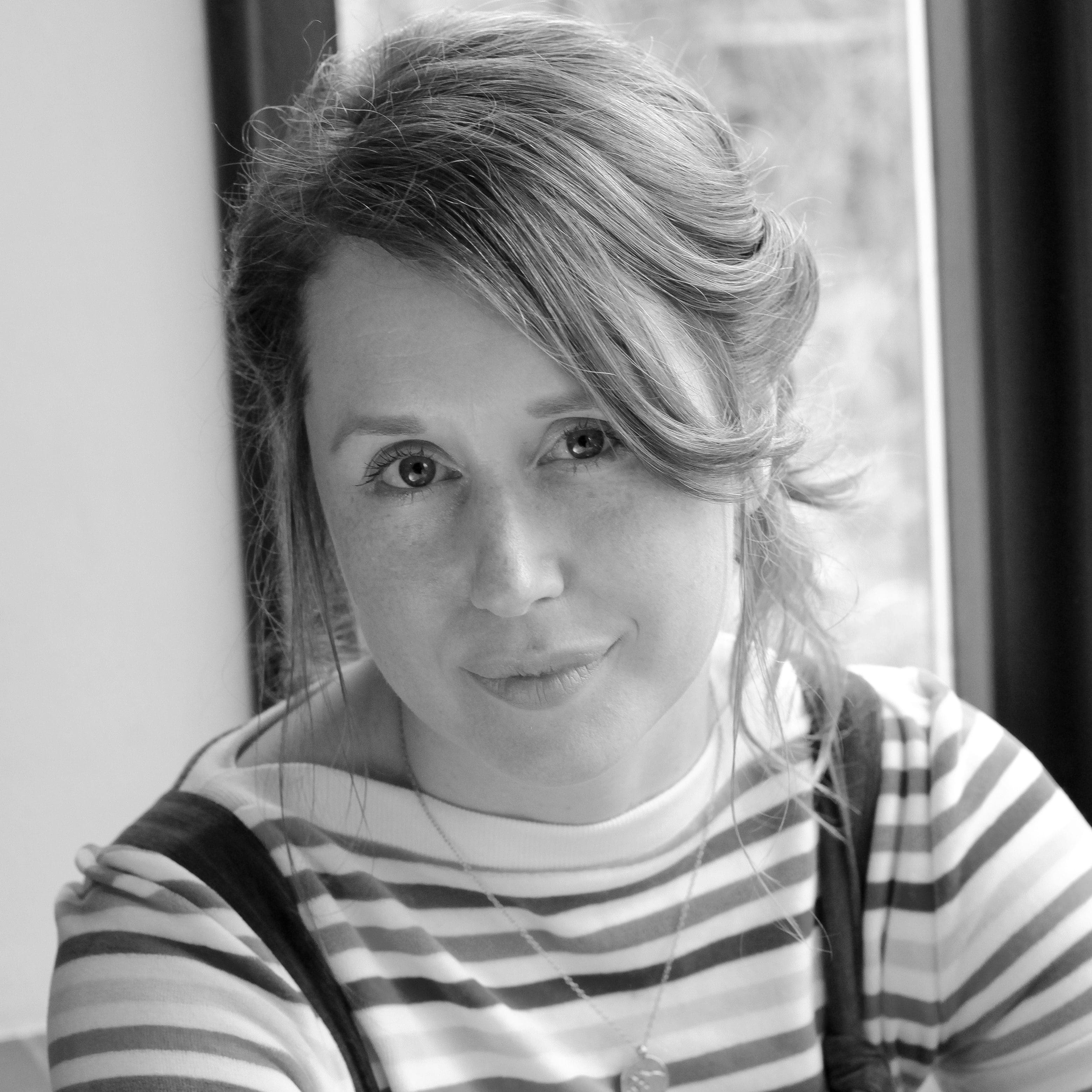Rebecca Schiller