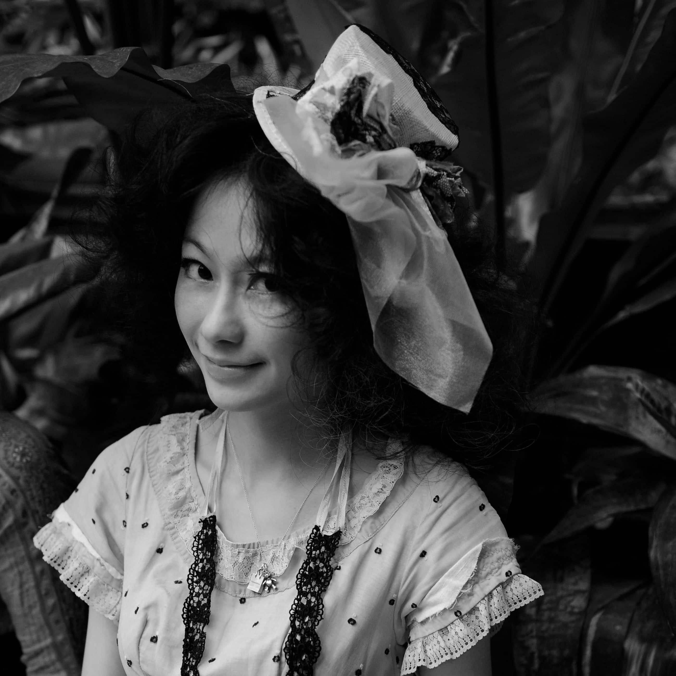 Chia-Wen Liu