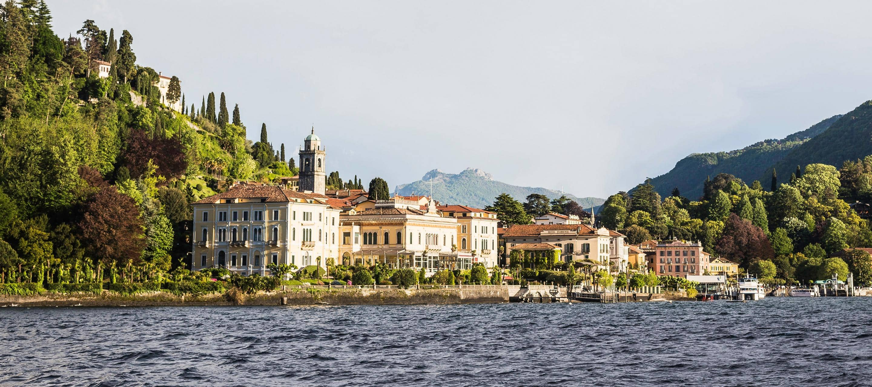 Epic Drives Around Lake Como Luxury Travel Mo Magazine