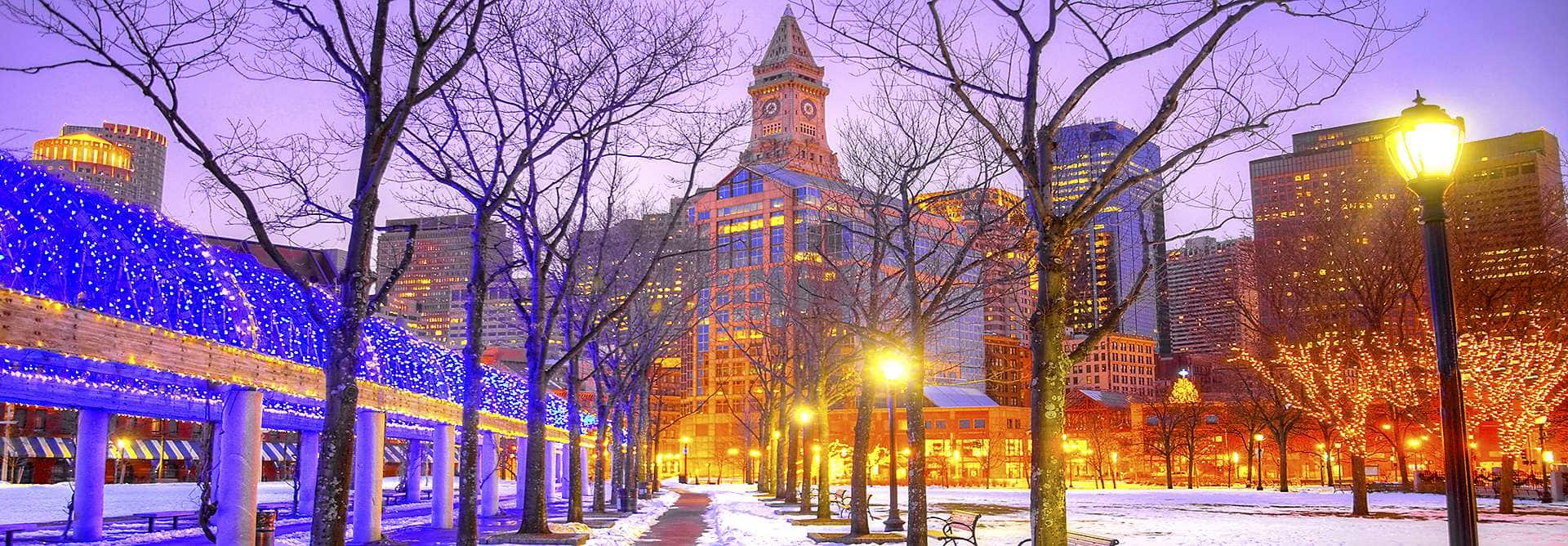 enjoy winter in boston destination mo by mandarin oriental